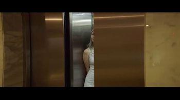 Macy's Spring Style Sale TV Spot, 'Upgrades' - Thumbnail 4