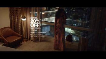 Macy's Spring Style Sale TV Spot, 'Upgrades' - Thumbnail 6