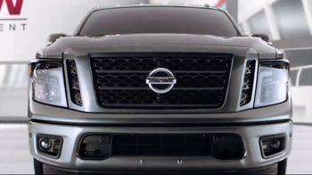 Nissan Now Sales Event TV Spot, 'Award-Winning Lineup: Altima' [T2] - Thumbnail 5