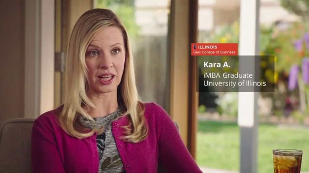 Coursera TV Commercial, 'Student Success' - Video
