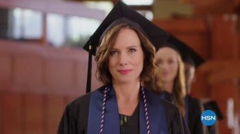 HSN TV Spot, 'Graduation' Song by The Karlssons - Thumbnail 7