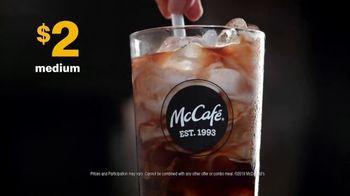 McDonald's Breakfast TV Spot, '$1 $2 $3 Menu: Making Mornings Brighter' - Thumbnail 5