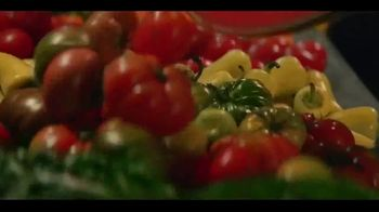 Miracle-Gro Performance Organics TV Spot, 'No Compromise' - Thumbnail 6