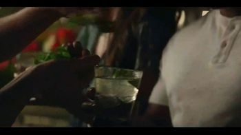 Miracle-Gro Performance Organics TV Spot, 'No Compromise' - Thumbnail 9