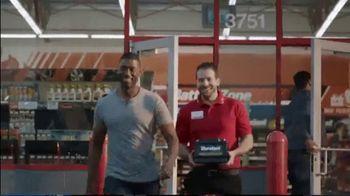 AutoZone TV Spot, 'Batteries' - Thumbnail 1