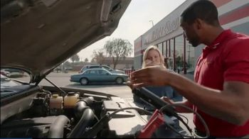AutoZone TV Spot, 'Batteries' - Thumbnail 2