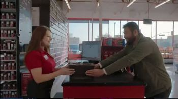 AutoZone TV Spot, 'Batteries' - Thumbnail 4