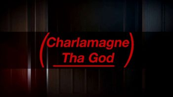Phil in the Blanks TV Spot, 'Charlamagne Tha God' - Thumbnail 2
