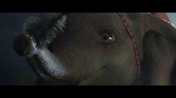Dumbo - Alternate Trailer 67