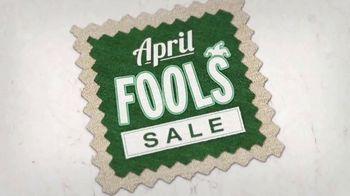 La-Z-Boy April Fool's Sale TV Spot, 'No Joke' - Thumbnail 5