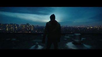 Shazam! - Alternate Trailer 45