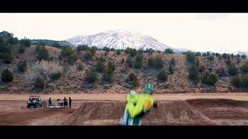 Alpinestars TV Spot, 'Supercross: Be Fast' Featuring Justin Barcia, Eli Tomac, Jason Anderson - Thumbnail 5