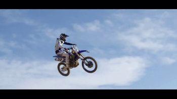 Alpinestars TV Spot, 'Supercross: Be Fast' Featuring Justin Barcia, Eli Tomac, Jason Anderson - Thumbnail 8