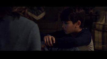 The Curse of La Llorona - Alternate Trailer 12