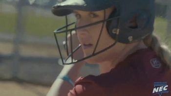 Northeast Conference TV Spot, 'Good to Great' - Thumbnail 5