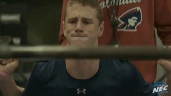 Northeast Conference TV Spot, 'Good to Great' - Thumbnail 6