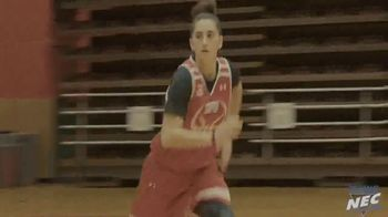 Northeast Conference TV Spot, 'Good to Great' - Thumbnail 7
