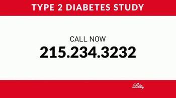 Eli Lilly TV Spot, 'Type 2 Diabetes' - Thumbnail 7