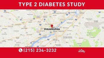 Eli Lilly TV Spot, 'Type 2 Diabetes' - Thumbnail 3