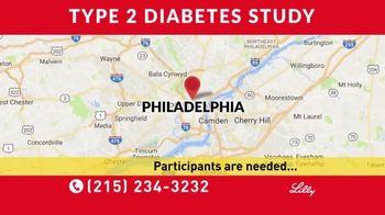 Eli Lilly TV Spot, 'Type 2 Diabetes' - Thumbnail 4