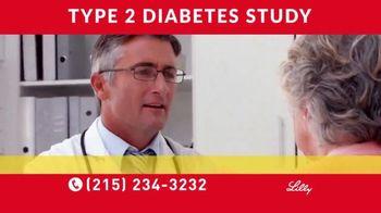 Eli Lilly TV Spot, 'Type 2 Diabetes' - Thumbnail 5