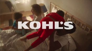 Kohl's TV Spot, 'Savings Add Up: Evri, Towels and Kids' - Thumbnail 2
