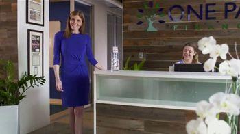 One Park Financial TV Spot, 'Expandir tu negocio' [Spanish]