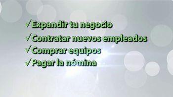 One Park Financial TV Spot, 'Expandir tu negocio' [Spanish] - Thumbnail 2