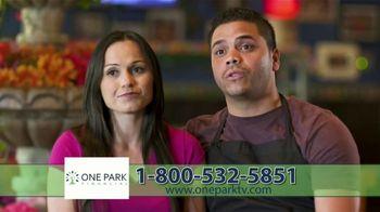 One Park Financial TV Spot, 'Expandir tu negocio' [Spanish] - Thumbnail 4