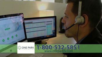 One Park Financial TV Spot, 'Expandir tu negocio' [Spanish] - Thumbnail 5