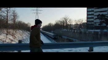 Shazam! - Alternate Trailer 47