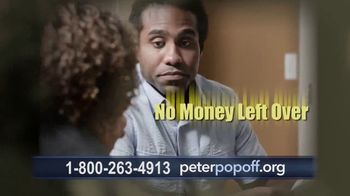 Peter Popoff Ministries Miracle Seeds TV Spot, 'Extra Income' - Thumbnail 1