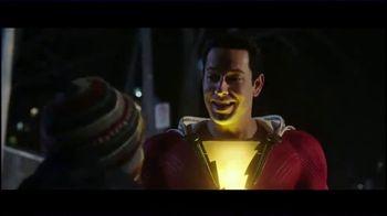 Shazam! - Alternate Trailer 42