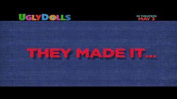 UglyDolls - Alternate Trailer 3