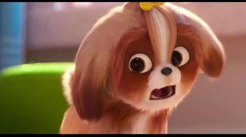 The Secret Life of Pets 2 - Alternate Trailer 4