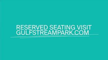 Gulfstream Park TV Spot, '2019 Florida Derby' - Thumbnail 9
