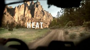 John Deere Great North American Test Drive TV Spot, 'Gator XUV835' - Thumbnail 6