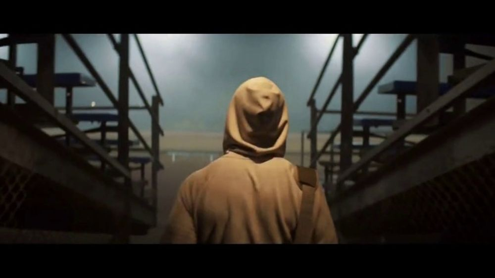 Biktarvy TV Commercial, 'Keep Being You'