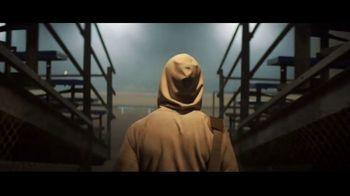 Biktarvy TV Spot, 'Keep Being You'
