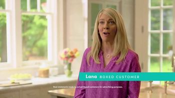 Boxed Wholesale TV Spot, 'Customers Say It Best' - Thumbnail 2