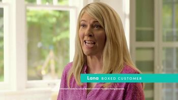 Boxed Wholesale TV Spot, 'Customers Say It Best'