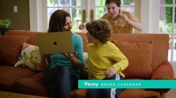 Boxed Wholesale TV Spot, 'Customers Say It Best' - Thumbnail 4