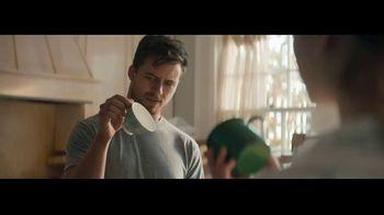 Uncle Ben's Ready Rice TV Spot, 'Duet'