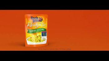 Uncle Ben's Ready Rice TV Spot, 'Duet' - Thumbnail 8