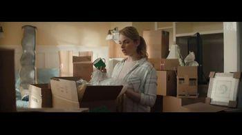 Uncle Ben's Ready Rice TV Spot, 'Duet' - Thumbnail 1