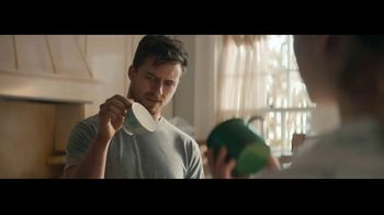 Uncle Ben's Ready Rice TV Spot, 'Duet'