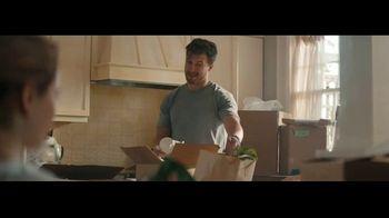 Uncle Ben's Ready Rice TV Spot, 'Duet' - Thumbnail 4