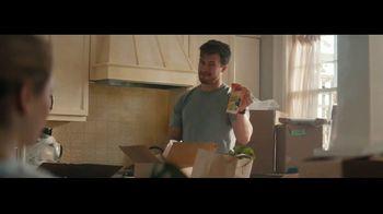 Uncle Ben's Ready Rice TV Spot, 'Duet' - Thumbnail 5