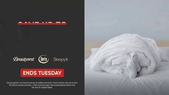 Mattress Firm Sign & Sleep Event TV Spot, 'How Does That Sound?' - Thumbnail 7