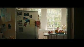Uncle Ben's Ready Rice TV Spot, 'Pajamas' - Thumbnail 1